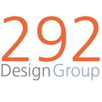 292 Design Group
