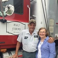 M & J Farms