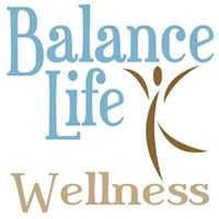 Balance Life Therapeutic Massage and Wellness