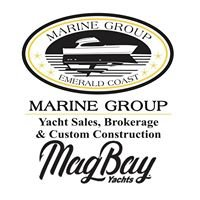 Marine Group Emerald Coast