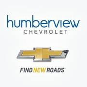 Humberview Chevrolet