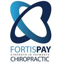 Fortis Pay Chiropractic
