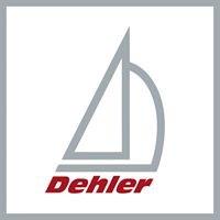 Dehler Yachts