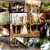 Weddings of Wayzata