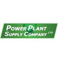Power Plant Supply Company