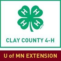 Clay County 4-H