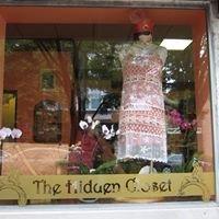 The Hidden Closet