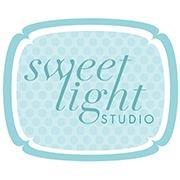 Sweet Light Studio