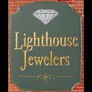 Lighthouse Jewelers