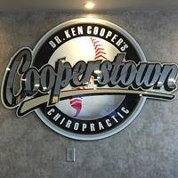 Cooperstown Chiropractic