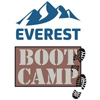 Everest Coaching Systems