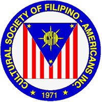 Cultural Society of Filipino Americans of Minnesota
