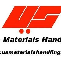 U.S. Materials Handling
