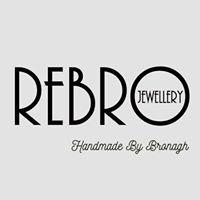 Rebro Jewellery
