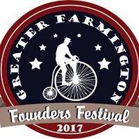 Greater Farmington Founders Festival