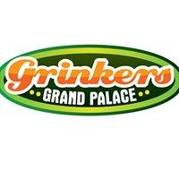 Grinkers