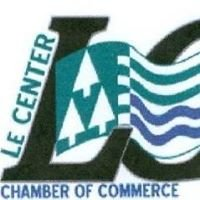 Le Center Chamber of Commerce