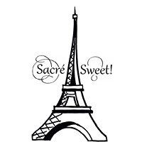 Sacré Sweet