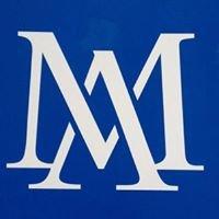 Minneapolis Academy Charter