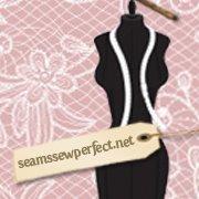 Seams Sew Perfect