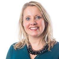 Dana Erickson - Thrivent Financial