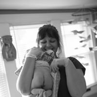 Vines Midwifery Service