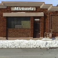 J Michaels Co Inc.
