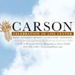 Carson Celebration of Life Center