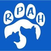 Royal Parkside Animal Hospital
