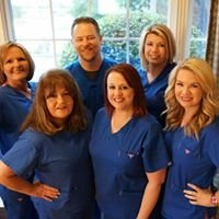 Cleburne Dental Care