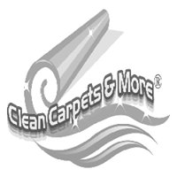 Clean Carpets & More