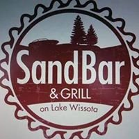 SandBar and Grill