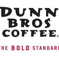Dunn Bros Coffee Katy