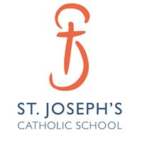 St. Joseph's School, West St. Paul, MN