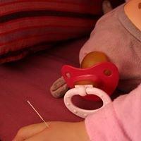 Kenmare Acupuncture & TCM