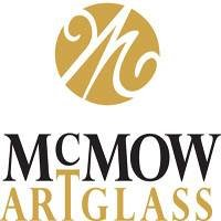 McMow Art Glass