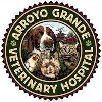 Arroyo Grande Veterinary Hospital