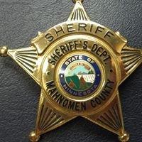 Mahnomen County Sheriff's Office