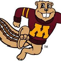 University of Minnesota Genetic Counseling Program