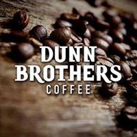 Dunn Bros North Rochester