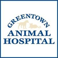 Greentown Animal Hospital