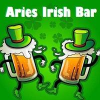 Irish Bar Restaurant Tenerife
