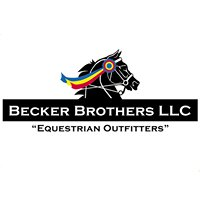 Becker Brothers LLC
