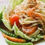 Ketsana's Thai Restaurant