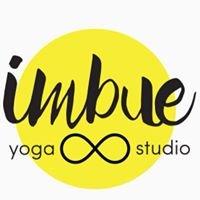 Imbue Yoga Studio