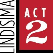 Lindisima Act 2