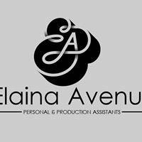 Elaina Avenue