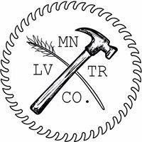 MN Elevator Craft Co.