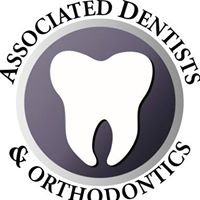 Associated Dentists & Orthodontics of River Falls