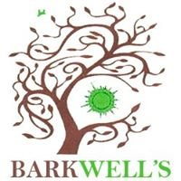 Barkwell Farm